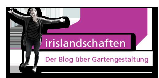irislandschaften.ch